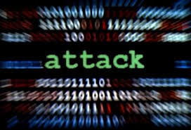 cyber-attacks-prevention