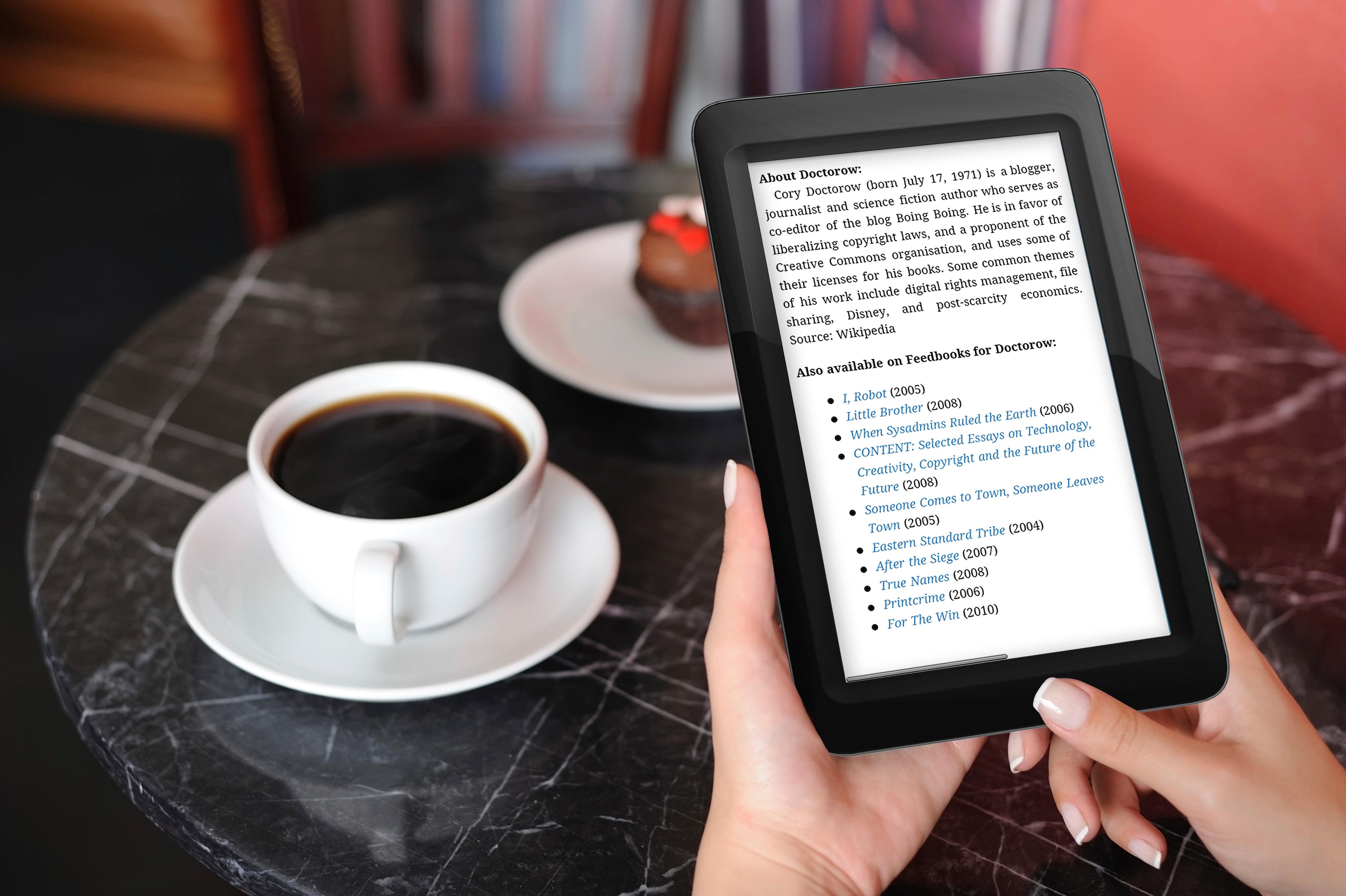 e-reader-who-needs