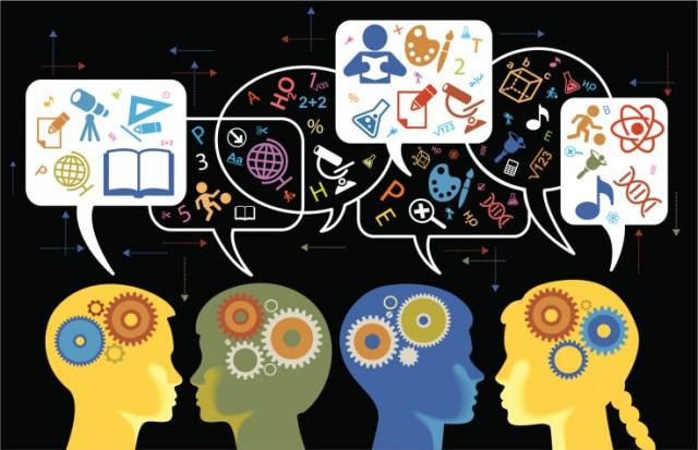 educator-gamesites