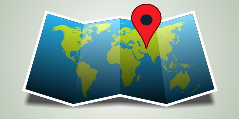 geolocation-software