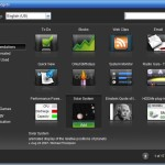google-desktop-features-alternatives