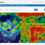 heat-maps-web-developers