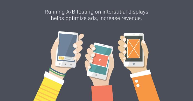 interstitial-ads-in-app