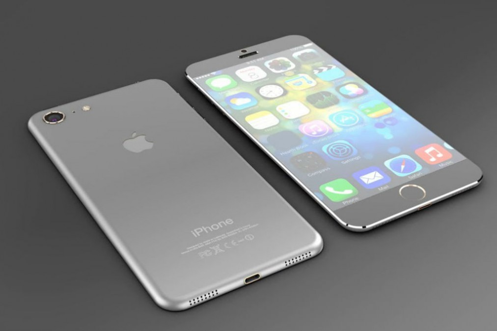 iphone-7s-concept