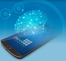 mobile-voip-advantages
