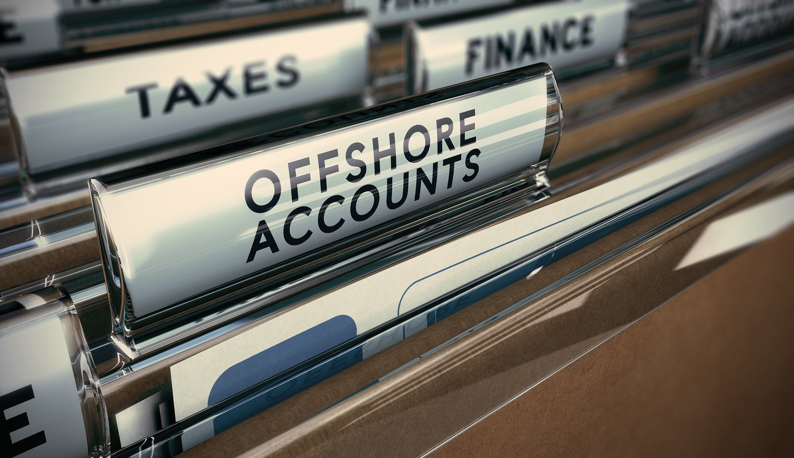 offshore-accounts-tech