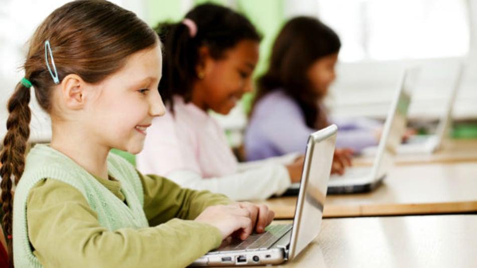 skoool-alternatives-elearning-for-children