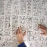 storyboards-digital-tips-for-teachers