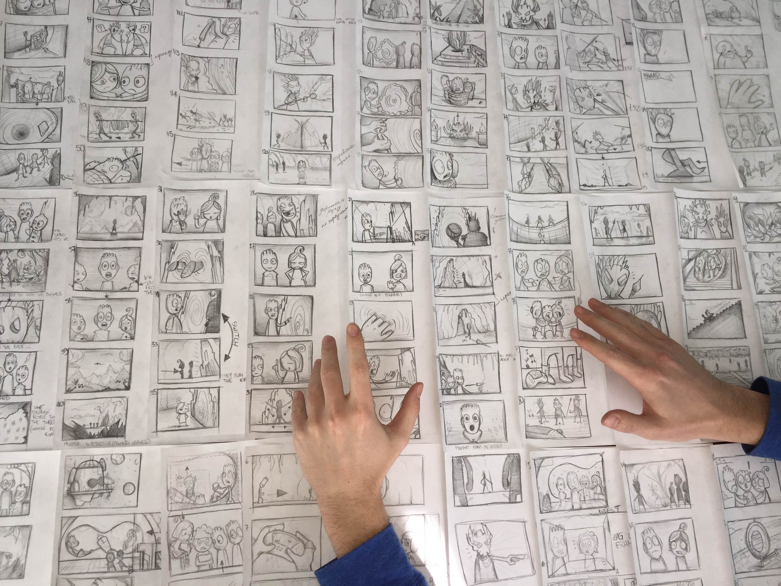 storyboards-digital-tips-for-teachers