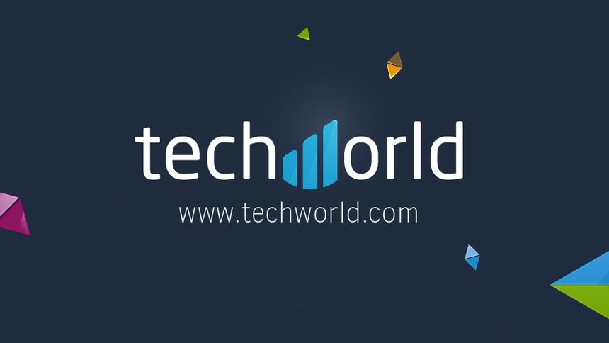 techworld-features
