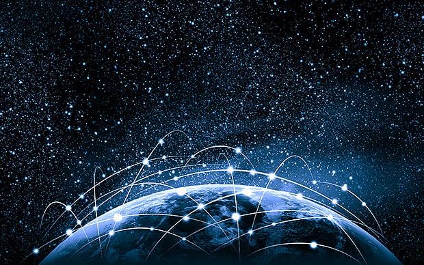 telecommunications-future-advancements