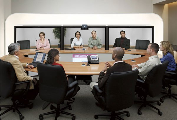 telepresence-products