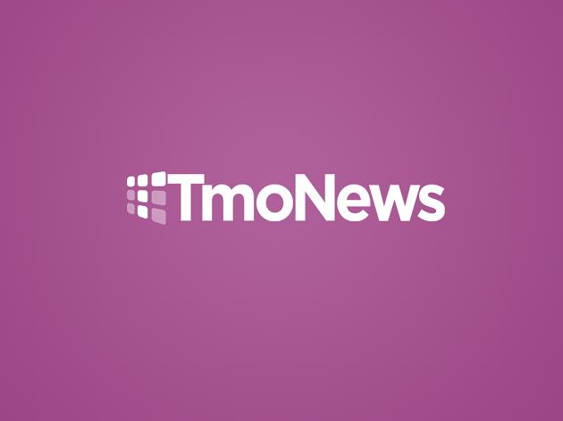 tmonews-social-media