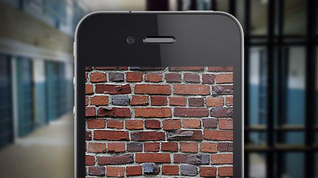 unbrick-iphone