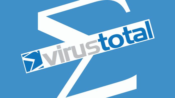 virustotal-security
