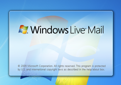 windowslive-changes-june
