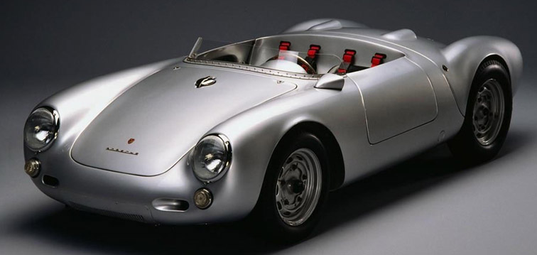 1950-porsche-websites-to-buy-online