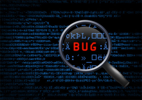 bug-how-to-find-and-fix-software