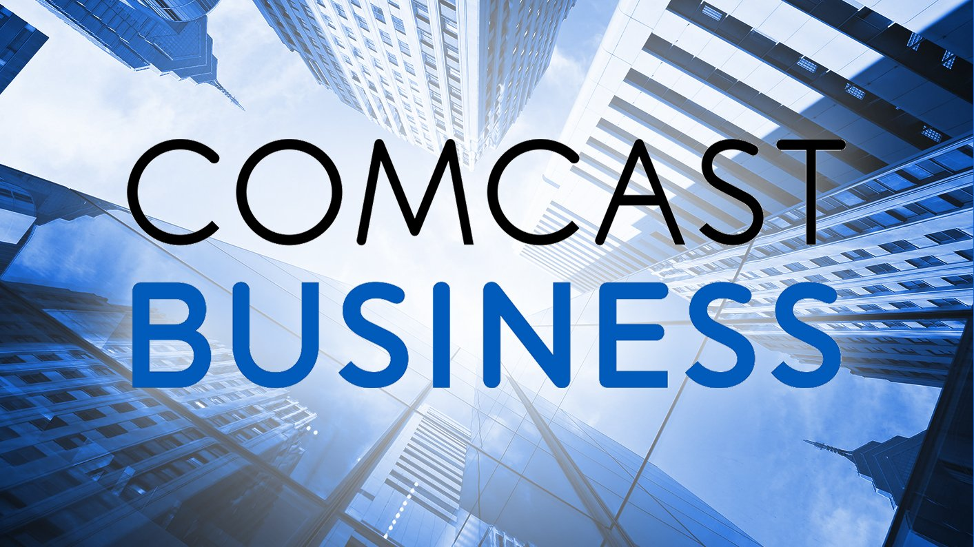 businessvoice.comcast.net-pros-and-cons