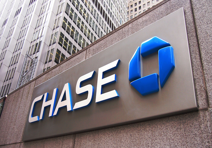 chase-payment-advantages-for-business