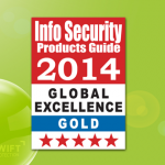 clearswift-awards-for-business-security