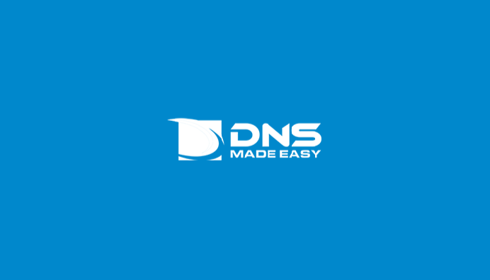 dns-made-easy-free-alternatives