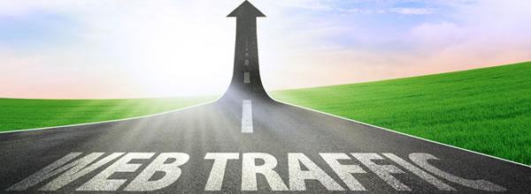 free-online-traffic