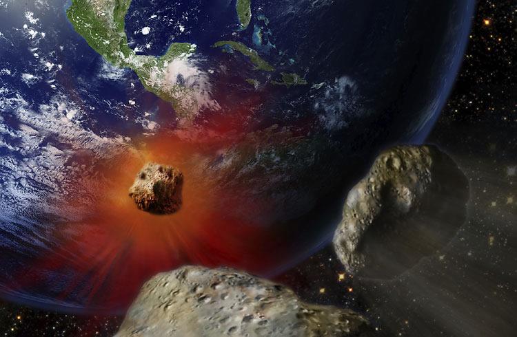 meteorites-facts-websites-kids-adults