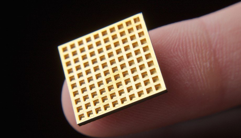 microchips-of-the-future