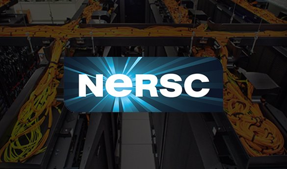 nersc-website-features-for-science-lovers