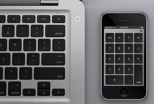 number-keypad-uses-for-professionals