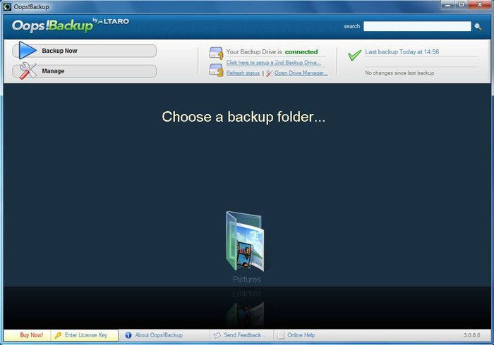 oops-backup-software-suggested-users