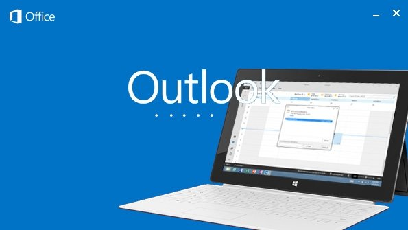outlook.pst-files-guide