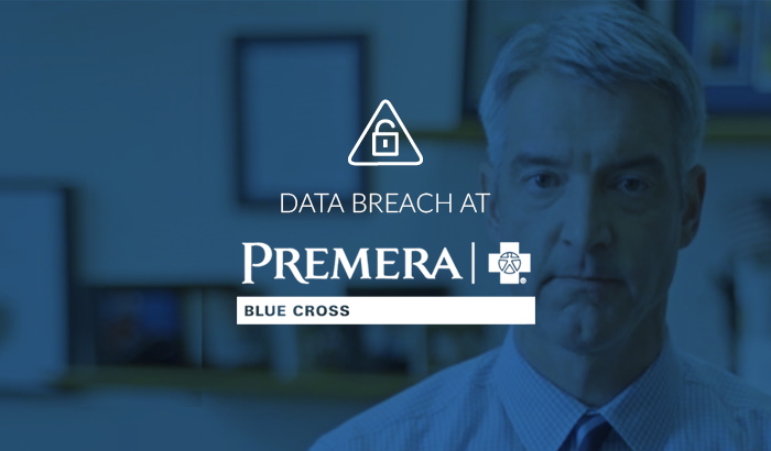 premera-data-breach-security-lessons-to-learn