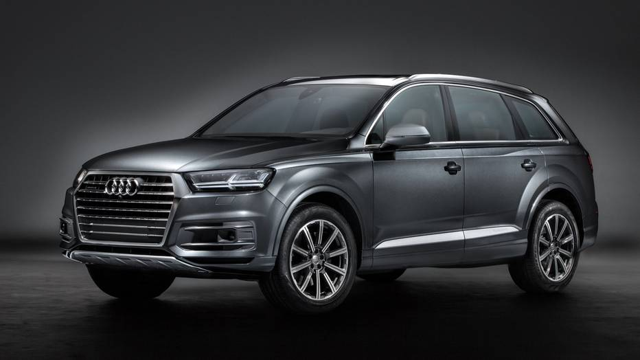 q7-audi-safety-features