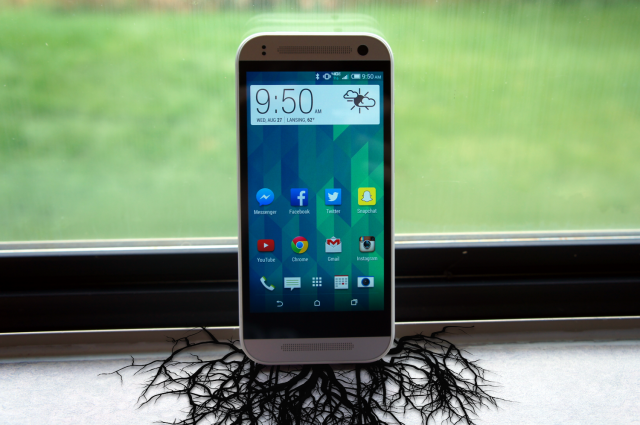 rooted-android-users-guide