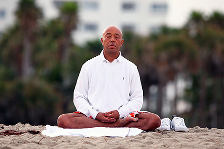 russell-simmons-yoga-app-pros-cons