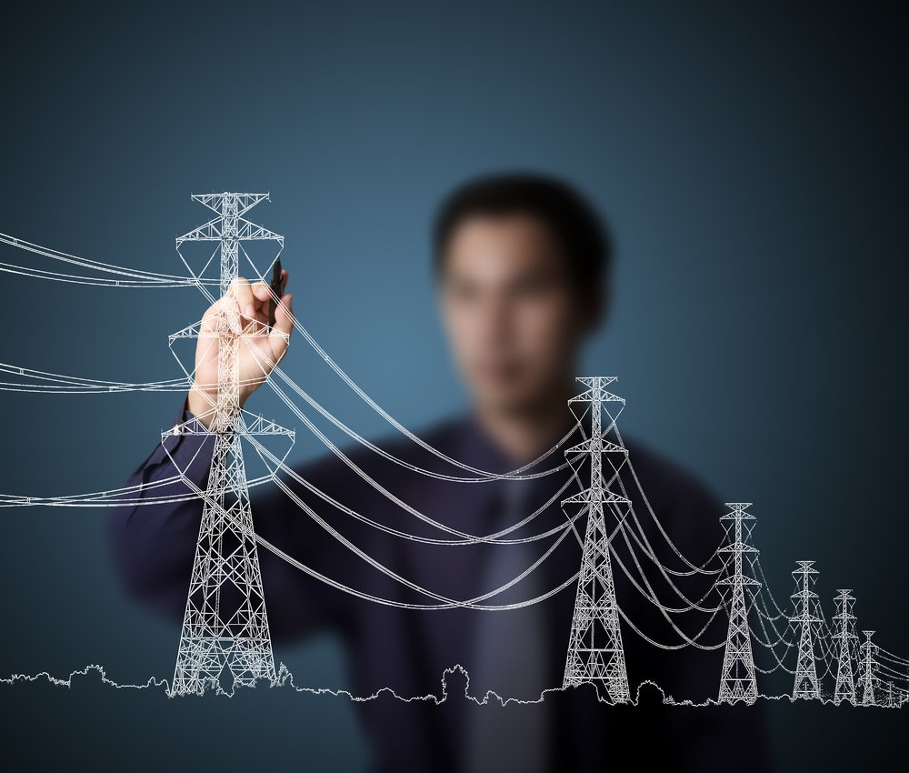 smart-grid-advantages