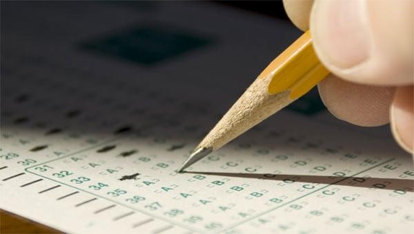 snia-certification-study-materials