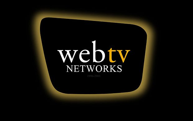 webtv-email-how-to-access