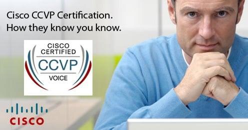 ccvp-certification-changes