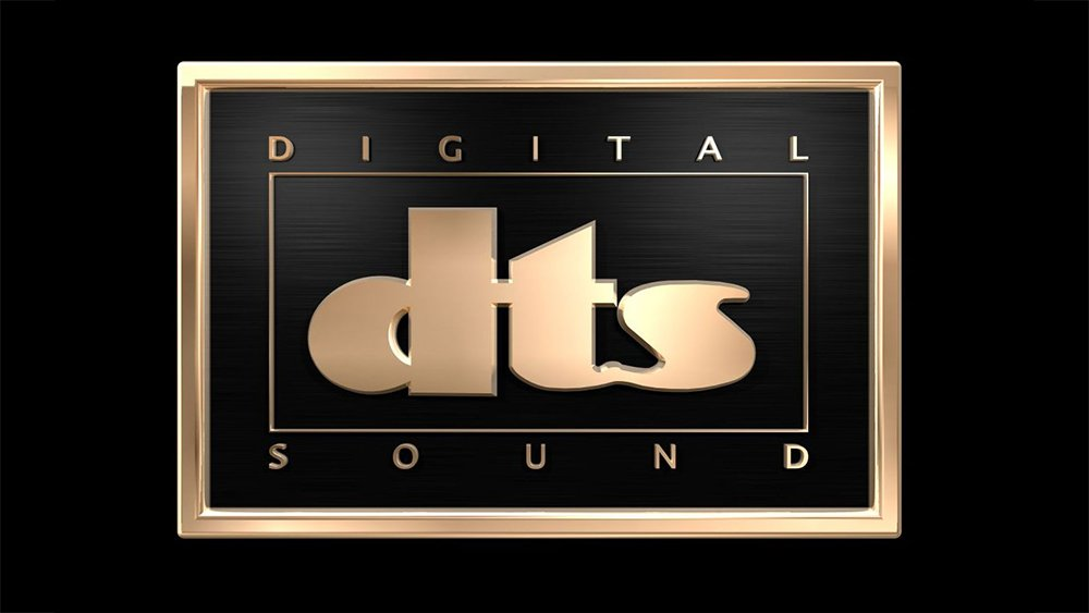 dts-advantages-over-dolby