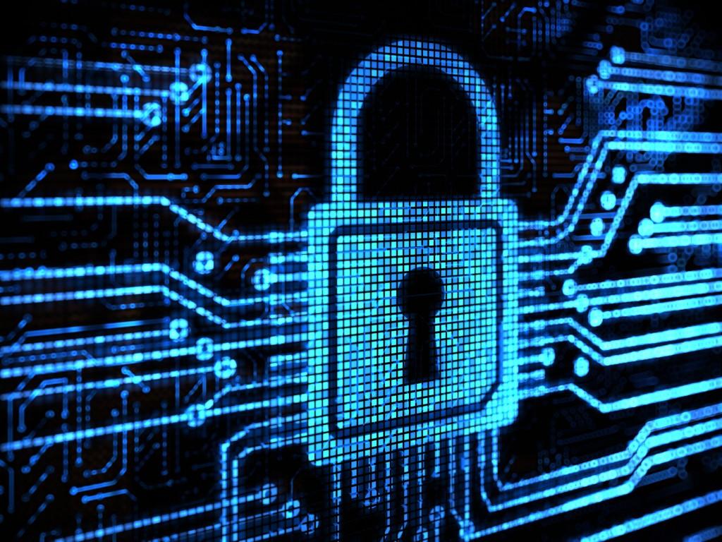 elcomsoft-alternatives-for-it-security