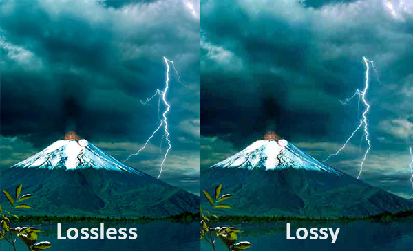 lossy-vs-lossless-differences