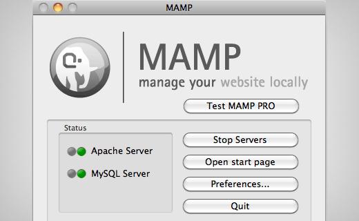 mamp-wordpress-how-to-install