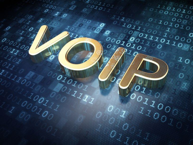mcgp-alternatives-voip-protocol