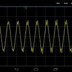 oscilloscope-apps