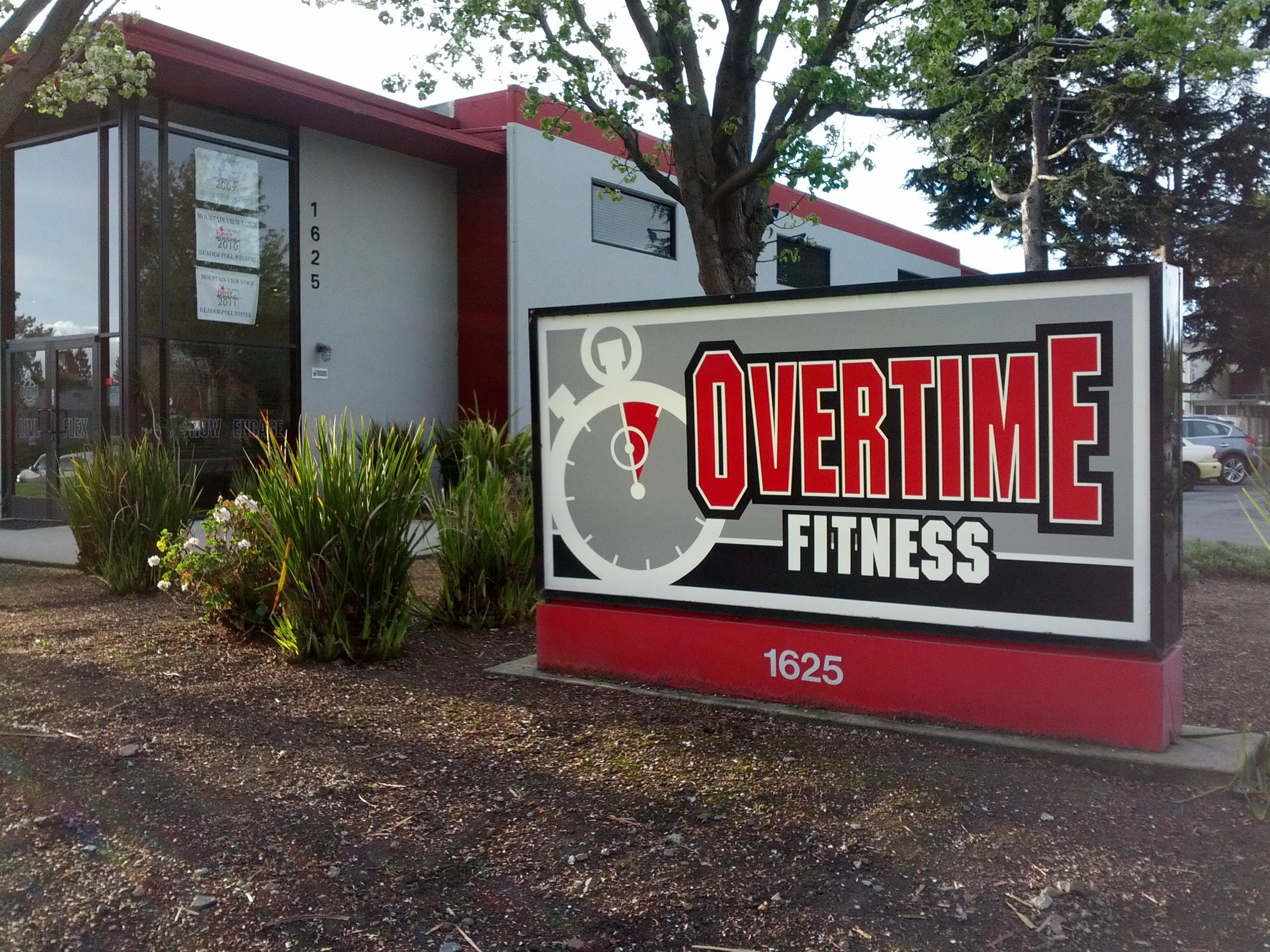 overtime-fitness-technology-innovations