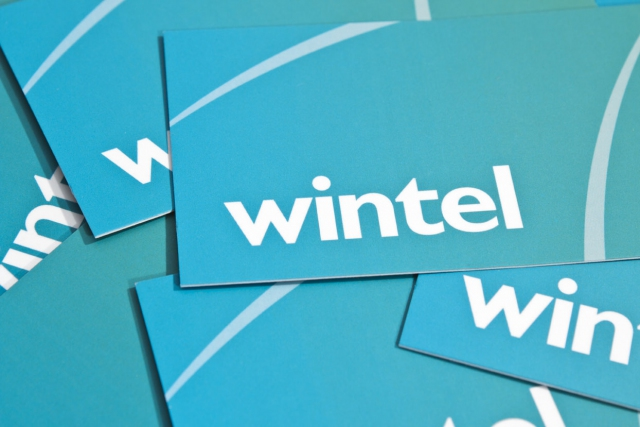 wintel-windows-intel-now