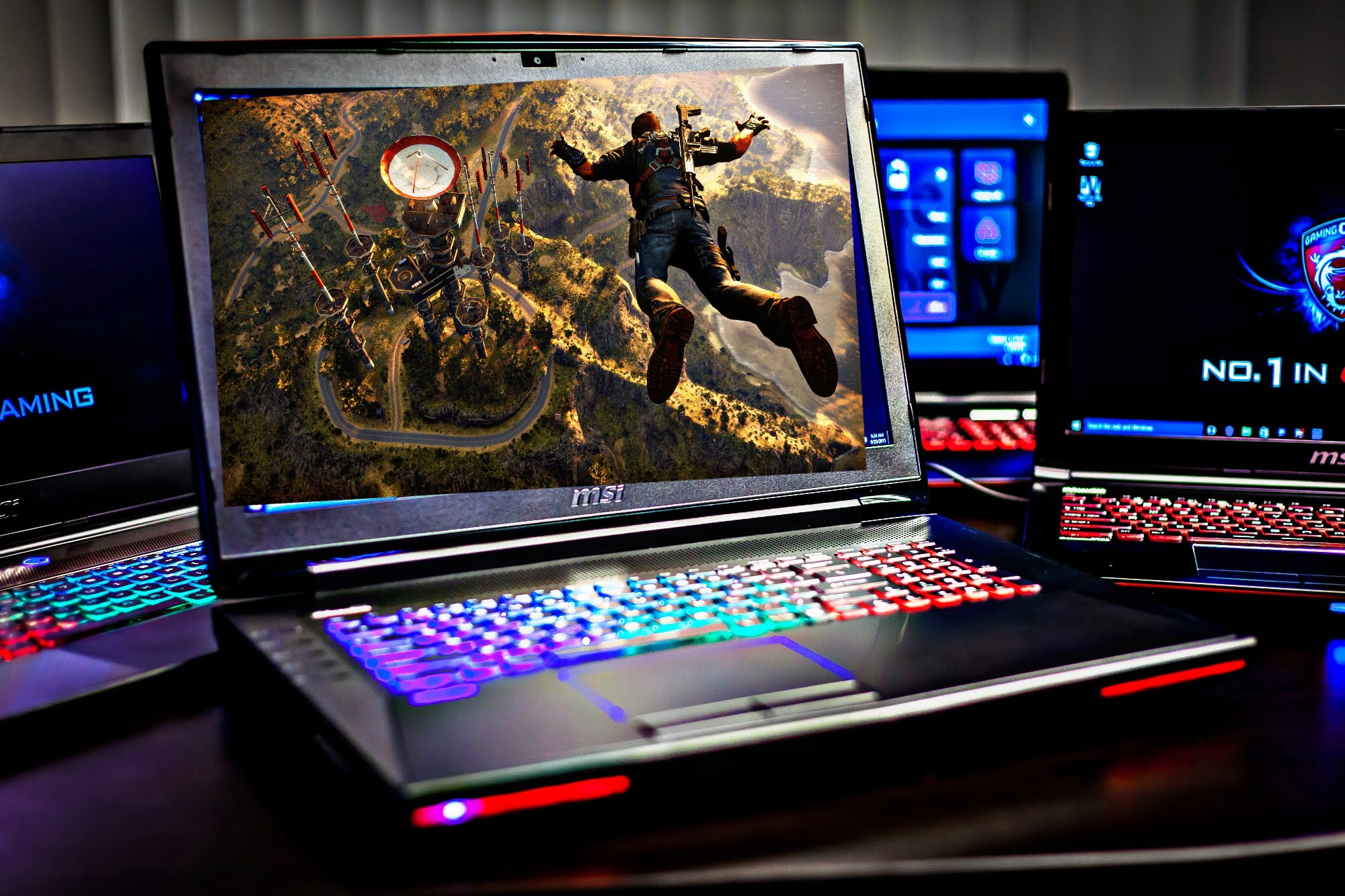 best-gaming-laptop-how-to-buy